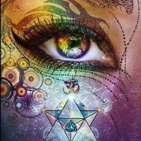 A falsa espiritualidade