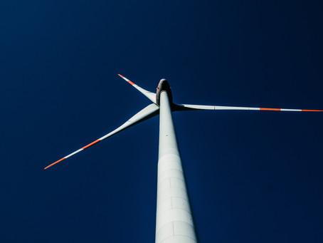 Energias renováveis em condomínio: Uma alternativa viável?