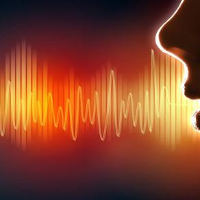 Neurocientistas acreditam que as palavras que usamos podem alterar o nosso cérebro