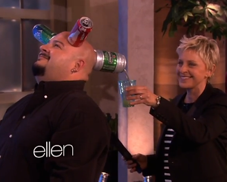 canhead on ellen.png