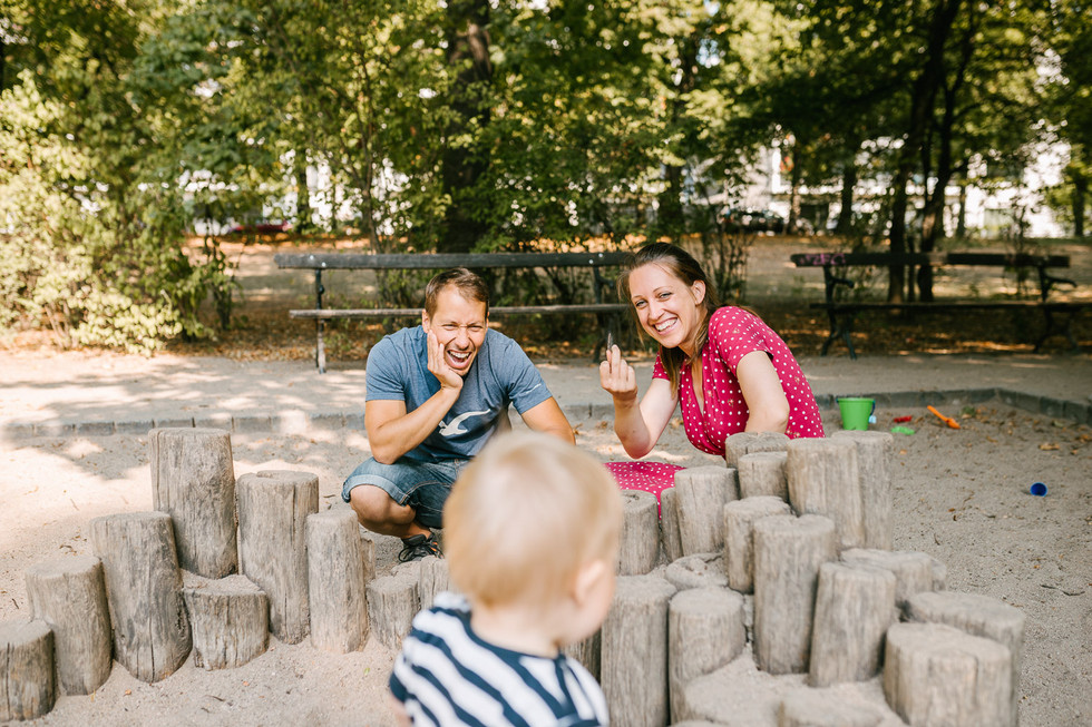 Familienfotografie_Leipzig_Johannapark20