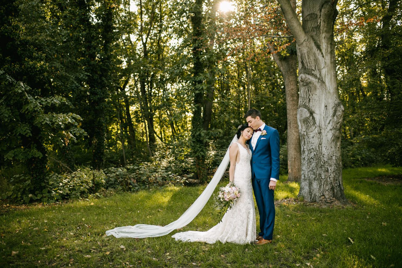 Hochzeitsfotograf_Leipzig130121-4.jpg