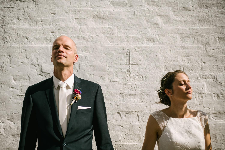 Hochzeitsfotograf_Leipzig12012110.jpg