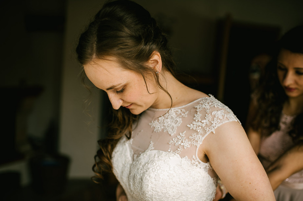 Hochzeitsfotograf_Vineta_Stoermthaler_se