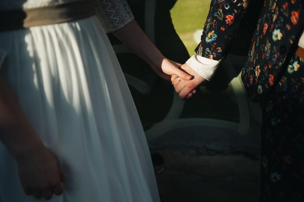 Hochzeitsfotograf_Halle_Saale10.jpg