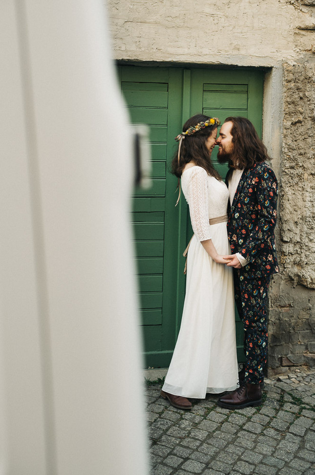 Hochzeitsfotograf_Halle_Saale41.jpg