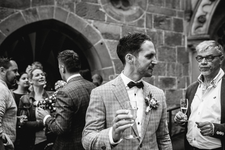 Hochzeitsfotograf_Standesamt_Bad_Benthei