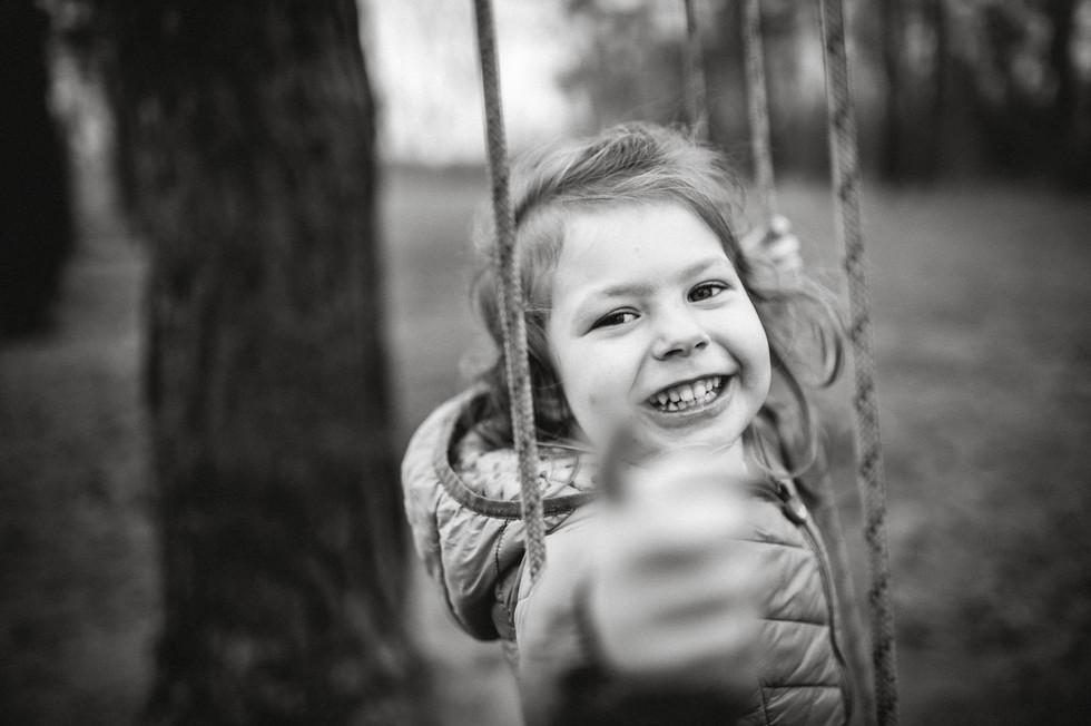 Kinderfotografie_Leipzig_Rückmarsdorf12