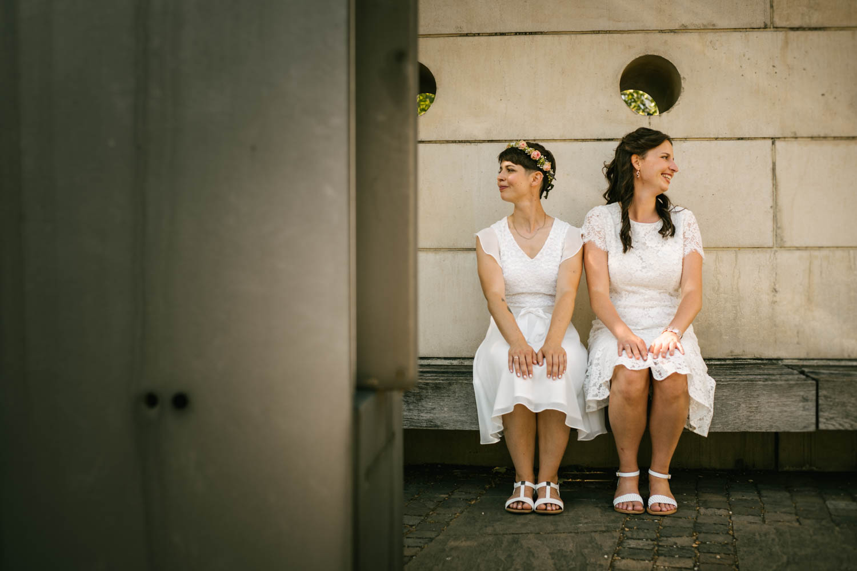 Hochzeitsfotograf_Leipzig_essig