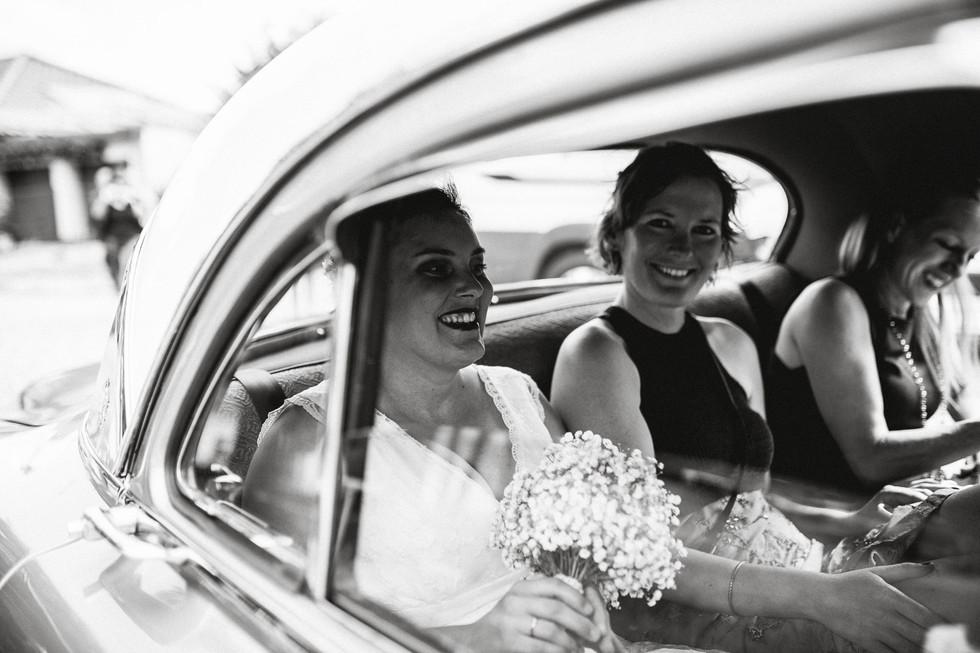 Hochzeitsfotograf_Standesamt_Bockwindmü