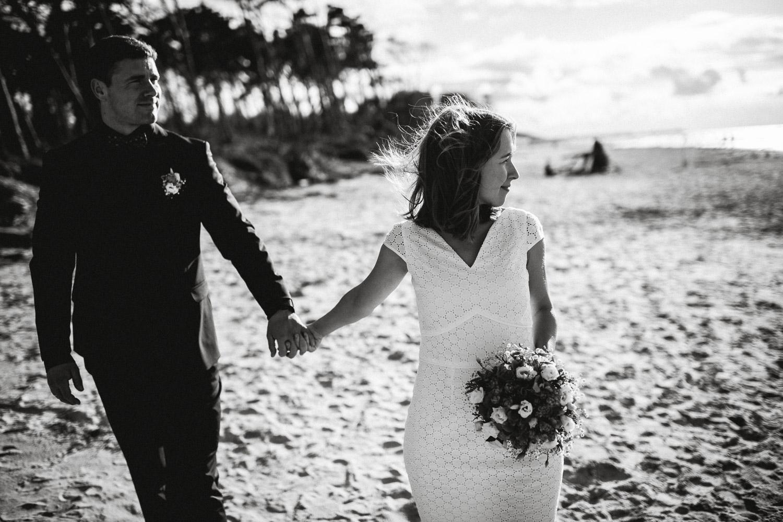 Hochzeitsfotograf_Darss53