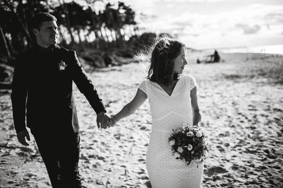 Hochzeitsfotograf_Darss53.jpg