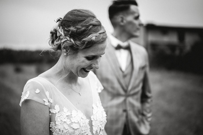 Hochzeitsfotograf_Leipzig130121-3.jpg