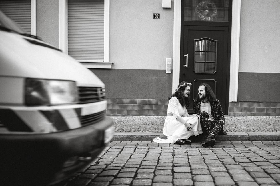 Hochzeitsfotograf_Halle_Saale9.jpg