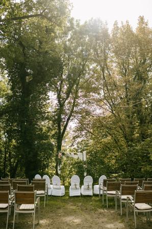 Hochzeit_Leipzih_herrenhaus_M3öckern.jpg