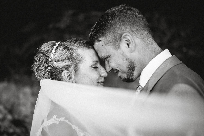 Hochzeitsfotograf_Sellin_Rügen4_