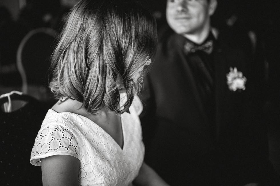 Hochzeitsfotograf_Darss39.jpg