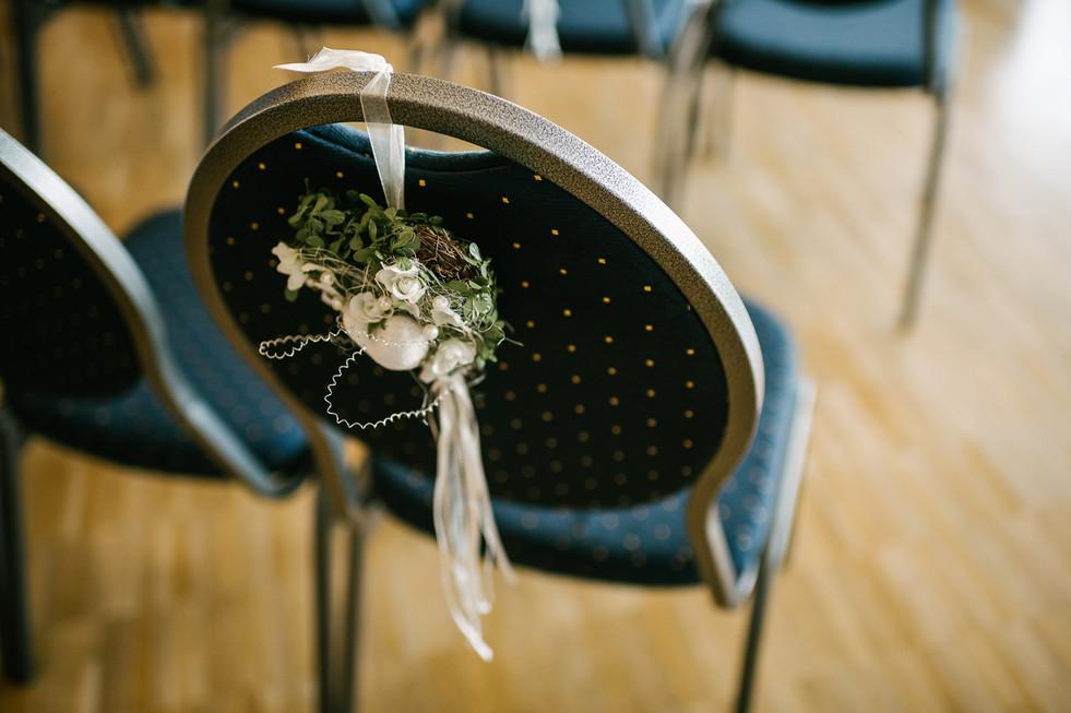 Hochzeitsfotograf_Darss10.jpg