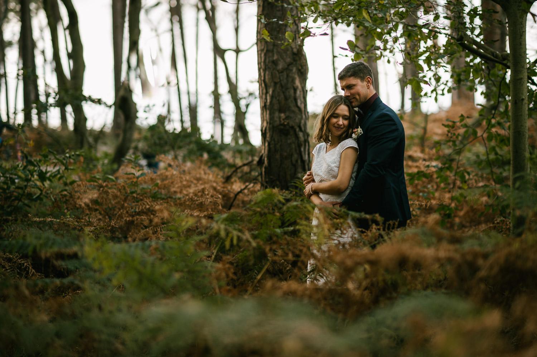 Hochzeitsfotograf_Darss51