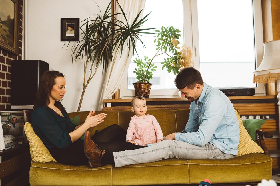 Kinderfotografie_Leipzig1501211135.jpg