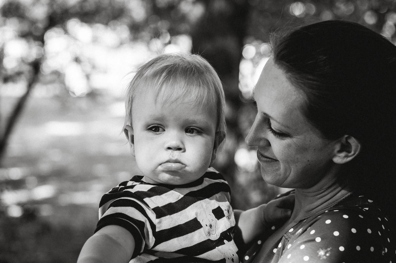 Familienfotografie_Leipzig_Johannapark25