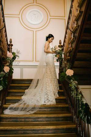 Hochzeit_Leipzih_herrenhaus_M36öckern.jp