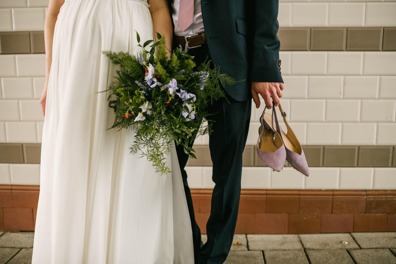 Hochzeitsfotograf_standesamt_leipzig73