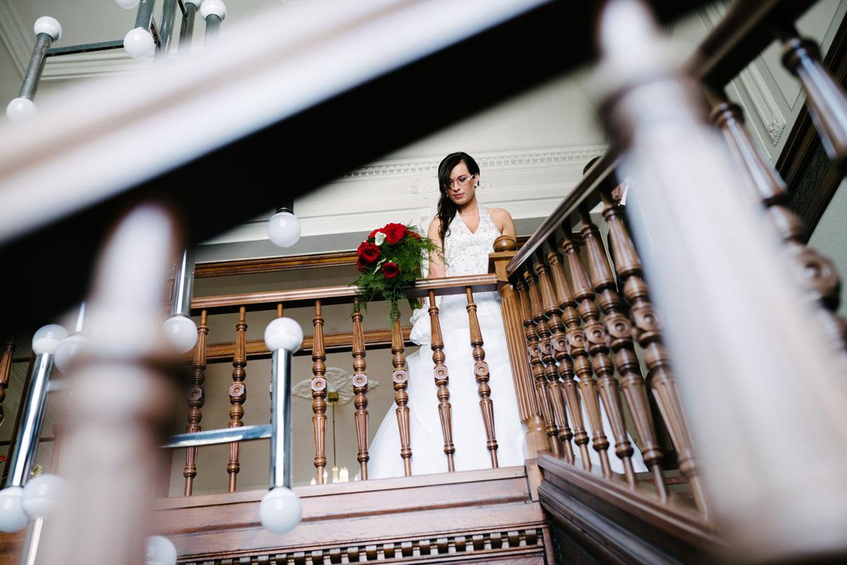 Hochzeitsfotografie Magdeburg