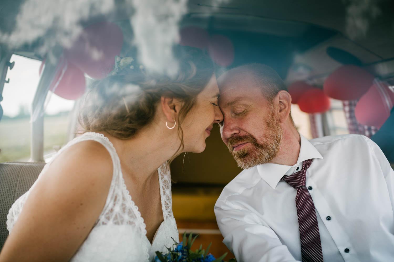 Hochzeitsfotograf_Leipzig_0619109