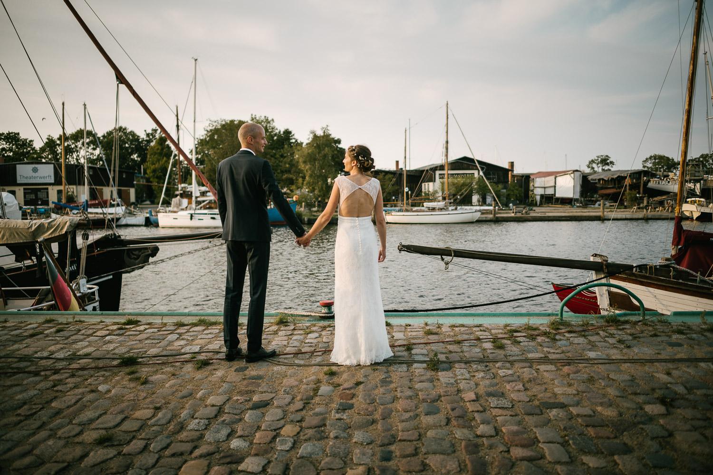 Hochzeitsfotograf_Greifswald180