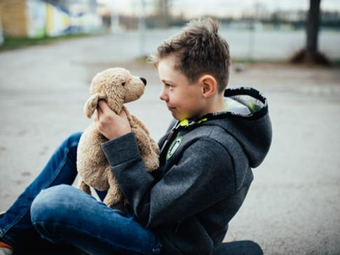 Kinderfotograf Leipzig