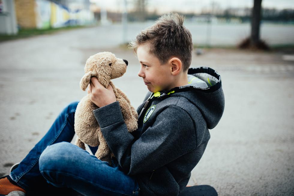 Kinderfotograf_Leipzig8.jpg