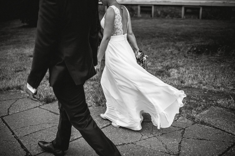 Hochzeitsfotograf_Leipzig14012113.jpg