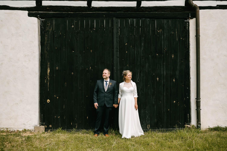 Hochzeitsfotograf_Brandis_Denkmalschmied