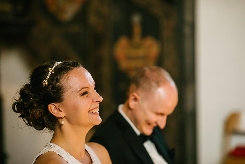 Hochzeitsfotograf_Schloss_Altenhausen_Tr