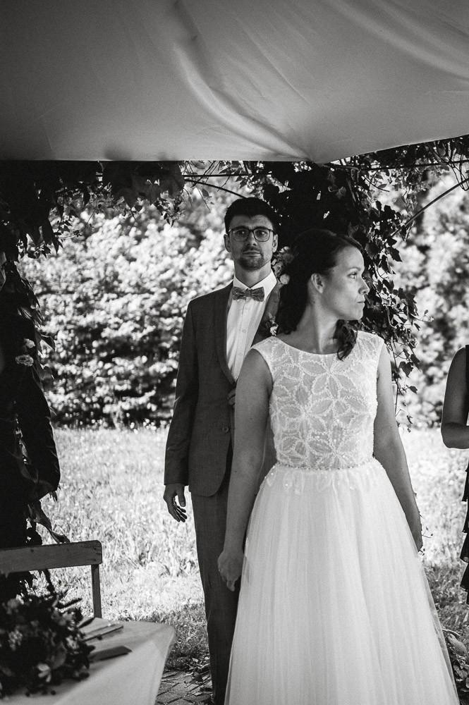 Hochzeitsfotograf_Zwenkau-Standesamt46.jpg