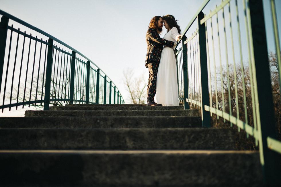 Hochzeitsfotograf_Halle_Saale36.jpg