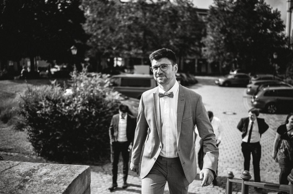 Hochzeitsfotograf_Zwenkau-Standesamt5.jpg