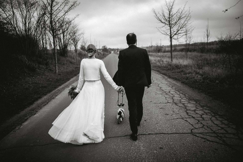 Hochzeitsfotograf_Leipzig-01208