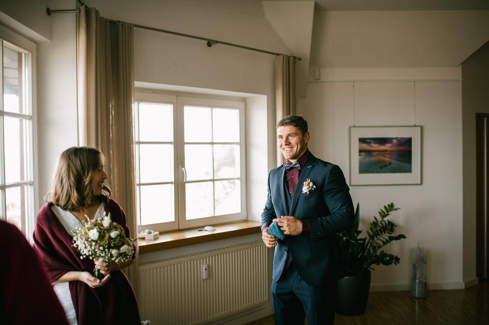 Hochzeitsfotograf_Darss15.jpg