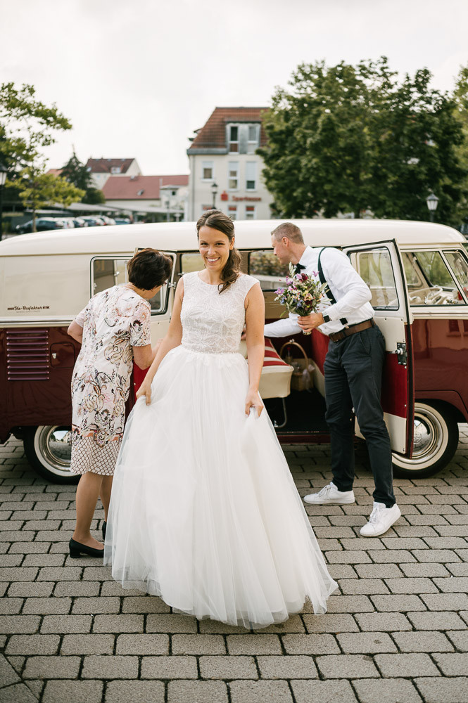 Hochzeitsfotograf_Zwenkau-Standesamt14.jpg
