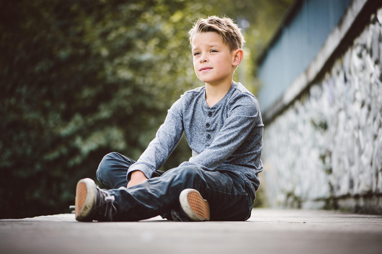 Kinderfotografie_Leipzig14.jpg