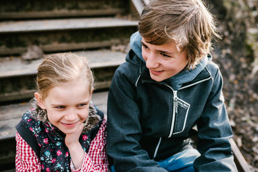 Familienfotografie_Leipzig1.jpg