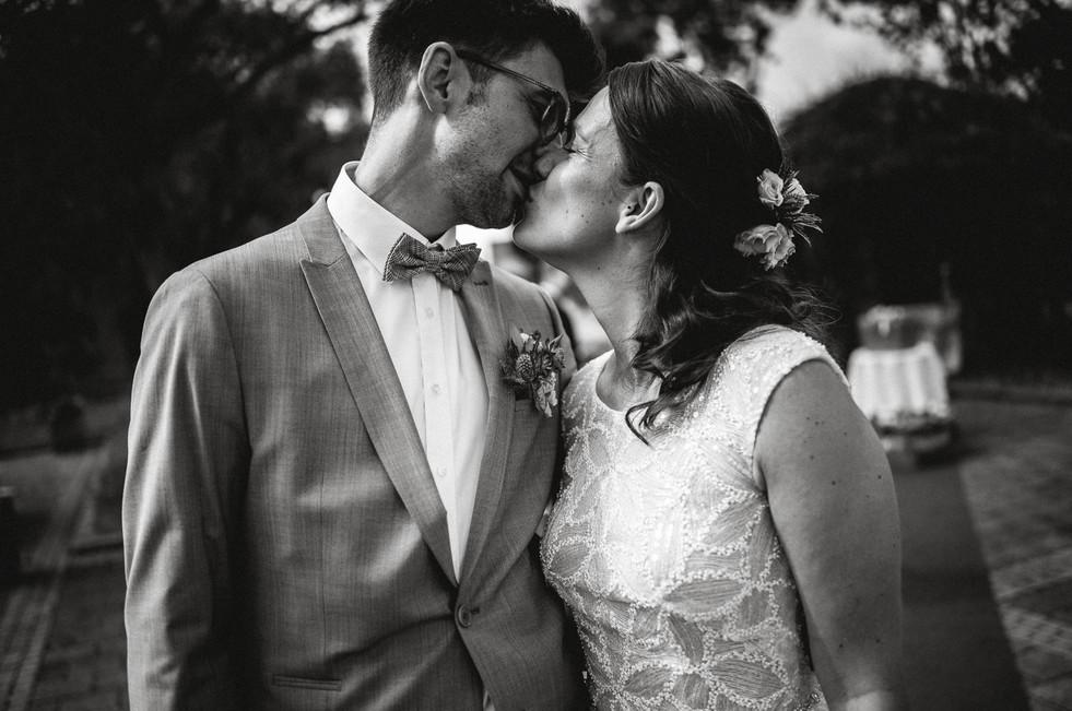 Hochzeitsfotograf_Zwenkau-Standesamt50.jpg