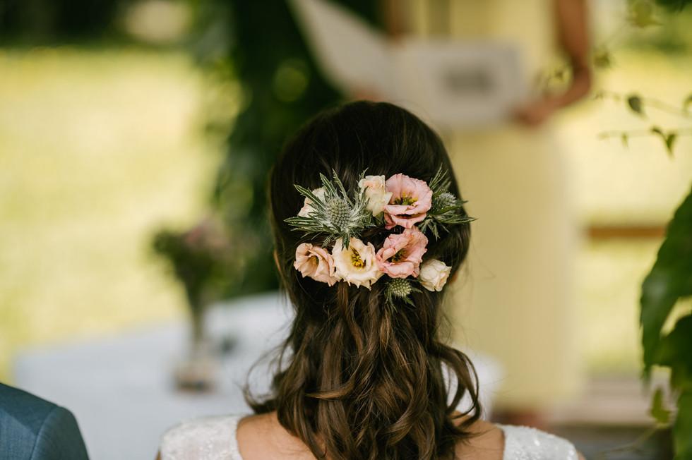 Hochzeitsfotograf_Zwenkau-Standesamt35.jpg