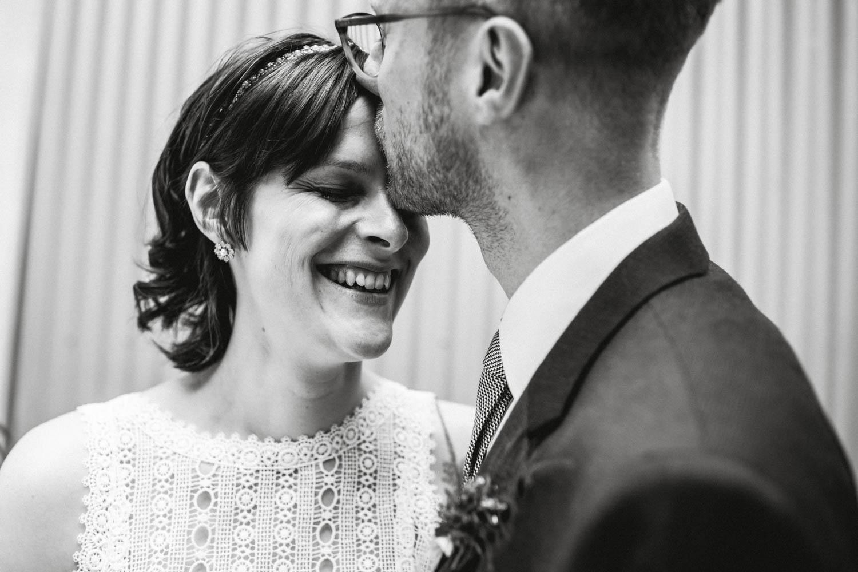 Hochzeitsfotograf_standesamt_leipzig68