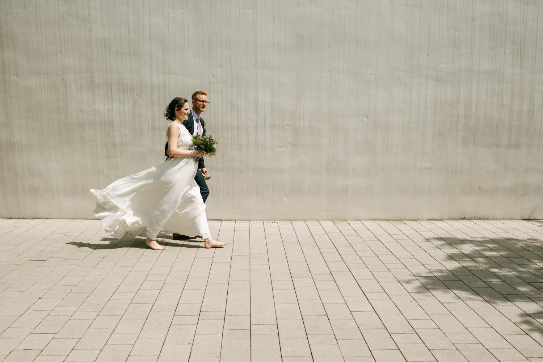 Hochzeitsfotograf_standesamt_leipzig46