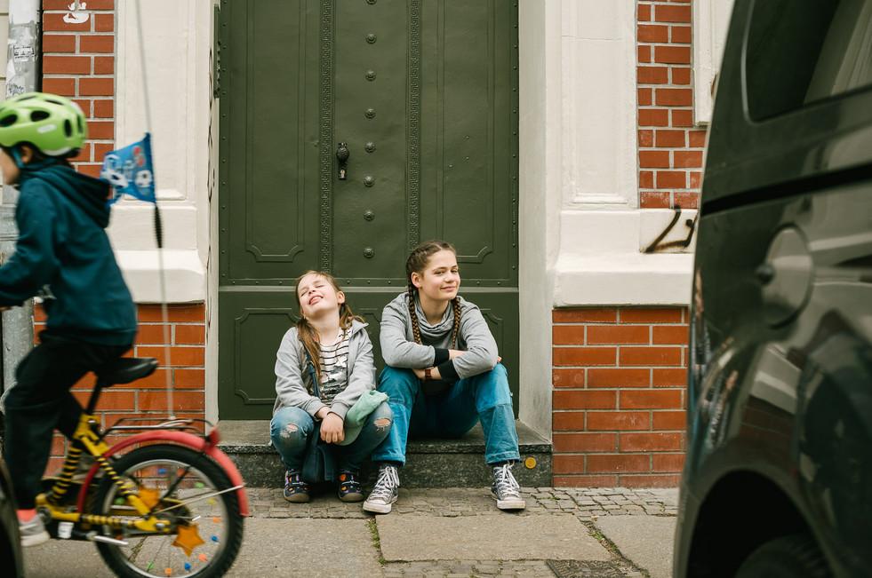 Kinderfotografie_Leipzig1501211149.jpg