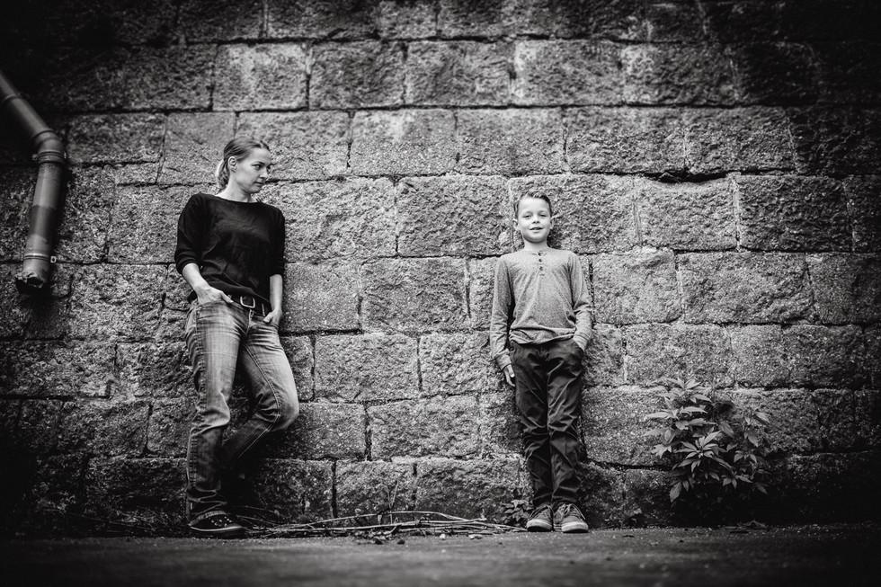 Kinderfotografie_Leipzig7.jpg