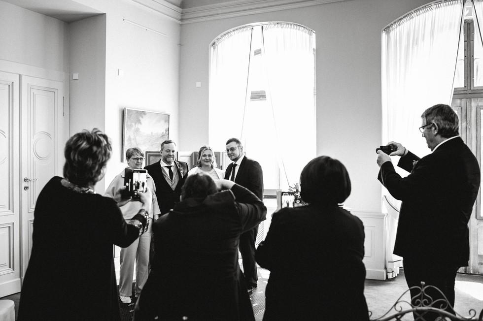 Hochzeitsfotograf_Schloss_Brandis_Denkma